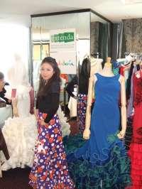Nueve empresas andaluzas del sector de las industrias culturales presentan su oferta en el mercado japonés