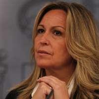 Trinidad Jiménez niega que la imagen exterior de España haya quedado dañada