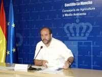 El MARM reajusta las anualidades para adquirir derechos de agua del PEAG por la crisis, según la Junta