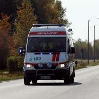 UGT denuncia que Ambulancias Transaltozano SL no paga las nóminas a sus trabajadores, unos 1.100 en toda la región
