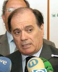 Villanueva cree que la prórroga de las ayudas a las minas