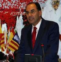 Vidal-Quadras dice que Gallardón ha