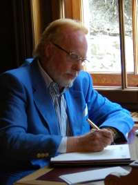 Mauricio Wiesenthal