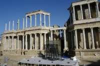 El grupo Ciudades Patrimonio de España muestra en una publicación los paisajes inéditos de las 13 urbes