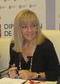 Carrasco hace un balance satisfactorio de 2010 en la Diputación de León y asegura tener