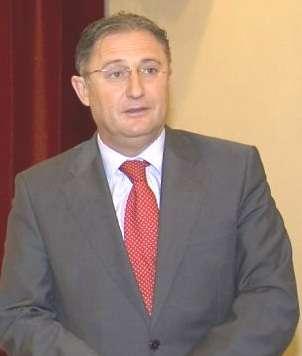 Alcalde de Cuevas urge la limpieza de la contaminación radioactiva de Palomares y anuncia que