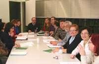 La Comisión Provincial de Absentismo detecta 71 casos continuados durante el curso 2009/2010
