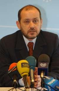 Ricardo Varela cree que Losada mantendrá