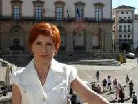 Heras buscará apoyos privados para el nuevo órgano de gestión cultural e innovación de la ciudad