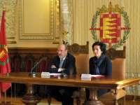 La Cabalgata de Reyes de Valladolid contará con la participación de 750 personas para homenajear a la naturaleza