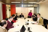 El Ayuntamiento de Cartagena aprueba la modificación del Plan Especial del Campus de Excelencia de la UPCT