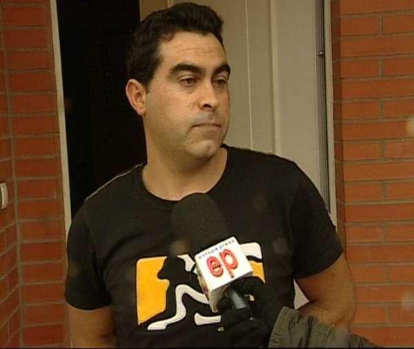 Un vecino de Villalobón (Palencia) se encierra en su casa con un rifle y dispara en varias ocasiones