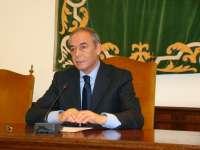 Rivas renuncia a ir en las listas regionales y el 22 de mayo (Toledo) estára