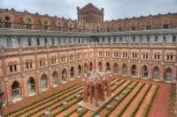 F.La primera fase del 'Corpus del español del siglo XXI' concluirá este año