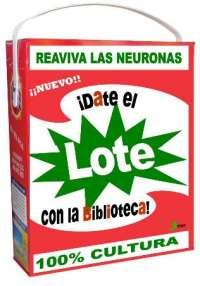 La Biblioteca Regional de Murcia activa el préstamo de lotes que incluyen película, libro, cómic y disco