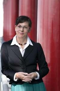 Fitur 2011 abre este miércoles sus puertas con el regreso de las grandes empresas del sector