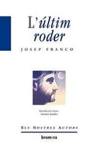 Bromera celebra su 25 aniversario con la edición revisada de su primera novela