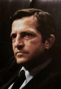 El abulense Adolfo Suárez, único político contemporáneo que entra en la galería de personalidades ilustres del Congreso