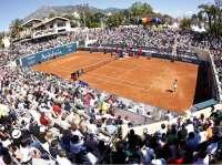 El Andalucía Tennis Experience, que se celebra en Marbella del 2 al 10 de abril, traerá a Azarenka e Ivanovic