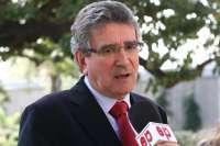 Pizarro afirma que la tramitación para el Colegio Oficial de Periodistas avanza y podrá ser una realidad en breve