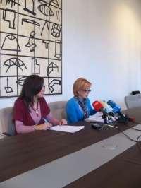 La OMIC de Toledo atiende a 5.253 consultas en 2010, siendo las telecomunicaciones el sector con más reclamaciones