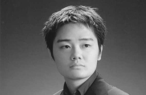 El ciclo de Jóvenes Maestros Internacionales del Auditorio de León continúa mañana con el japonés Tomoaki Yoshida