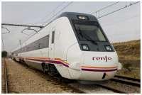 Renfe hará una encuesta entre viajeros para decidir si los Alvia de Asturias salen marcha atrás de la estación de León