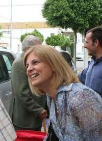 PP dice que la petición del PSOE de imputar a García Pelayo es