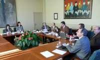El rector de la UC presidirá el Patronato de la Fundación para el Análisis Estratégico y Desarrollo de la Pyme