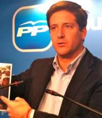 El PP asegura que los documentos requisados en el Ayuntamiento de Ayamonte abarcan