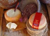 La DOP Torta del Casar aumenta más del ocho por ciento su producción en 2010, superando los 5,3 millones de euros
