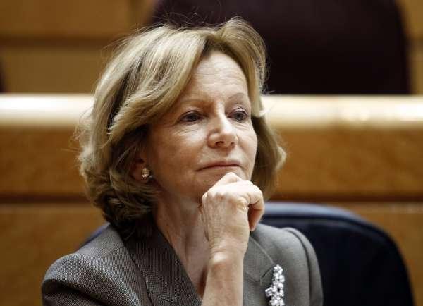 Salgado dice que se autorizarán todas las peticiones de las CC.AA. para refinanciar su deuda