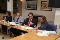 Canarias cumple los objetivos de estabilidad presupuestaria de 2010, alcanzando el 2,4% de déficit