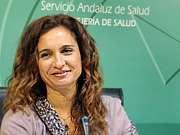 Montero recuerda al dueño del asador de Marbella que la sanción prevé el cierre si sigue su actitud intolerable