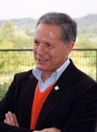 El candidato de Ideas a la presidencia de Asturias dice que