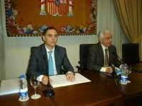 El Gobierno sube un 47% las pensiones mínimas en Málaga desde el año 2004