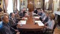El Gobierno de Navarra ultima la implantación del gestor procesal 'Avantius Web' en los órganos judiciales