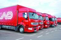 Gerposa aumenta un 10,8% su cifra de negocio en España en 2010