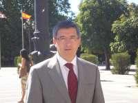 Fernández afirma que se creará un grupo leonés dentro del parlamentario autonómico de manera