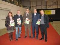 La Feria de Formación de Lleida informa a 15.000 jóvenes
