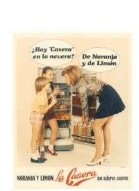 Una exposición recorre los 175 años de la historia de los refrescos en España