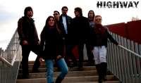 El carnaval de San Esteban de Litera (Huesca) contará con una presentación del grupo Highway