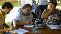 La Red de Mujeres Ciudadanas de Fundación Ciudadanía crea una 'social network' en www.generoencooperacion.org
