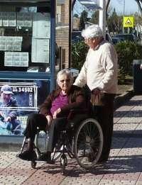 La Junta destina 5,6 millones para la atención a la discapacidad en la provincia de Toledo