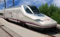El AVE Madrid-Valencia supera los 281.000 viajeros en dos meses, 5.100 al día