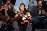 CC y CCN irán juntos a las próximas elecciones autonómicas y municipales del 22 de mayo