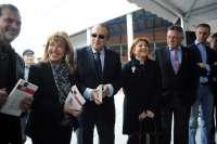 Generalitat destina 6,3 millones a la construcción del centro cultural polivalente de Vall d'Uixó