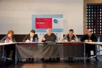 Las ciudades gallegas gobernadas por el BNG apostarán por el comercio local frente a áreas comerciales