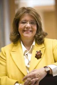 Elvira Rodríguez (PP) llama a la