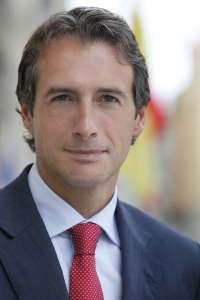 El alcalde ofrece el miércoles una conferencia en Sevilla sobre las perspectivas de la capital cántabra